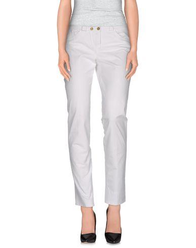 Повседневные брюки WEBER 36745178HH