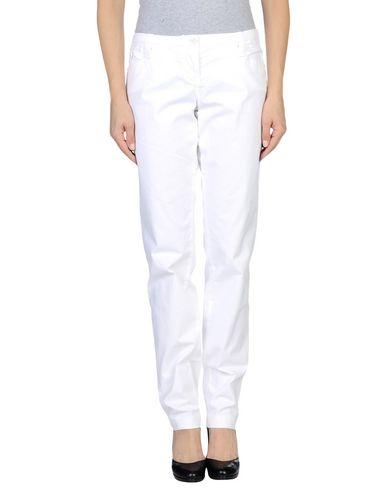 Повседневные брюки WEBER 36745184TC
