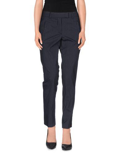 Повседневные брюки BLUE LES COPAINS 36745268CH