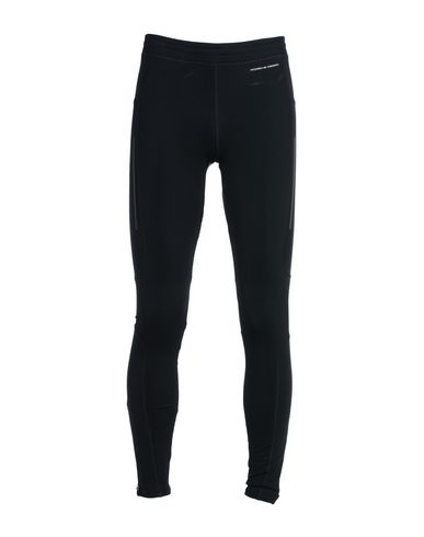 Foto PORSCHE DESIGN SPORT by ADIDAS Leggings uomo