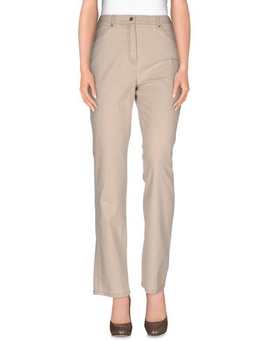 Foto IMMAGINE DONNA Pantaloni jeans donna