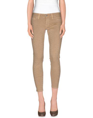 S.O.S. Pantalon femme