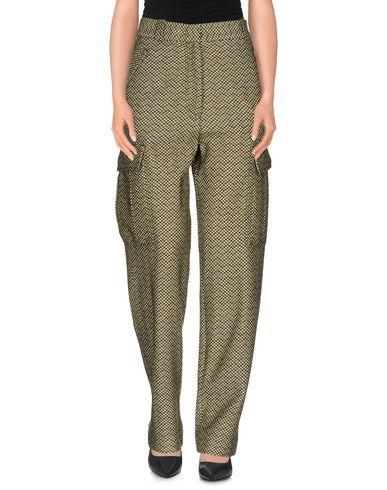 Повседневные брюки MISSONI 36746212DP