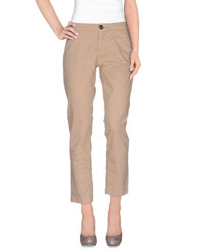 ATELIER FIXDESIGN Pantalon femme