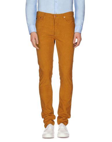 APRIL 77 Повседневные брюки
