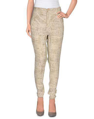 Повседневные брюки SUPERFINE 36747369PC