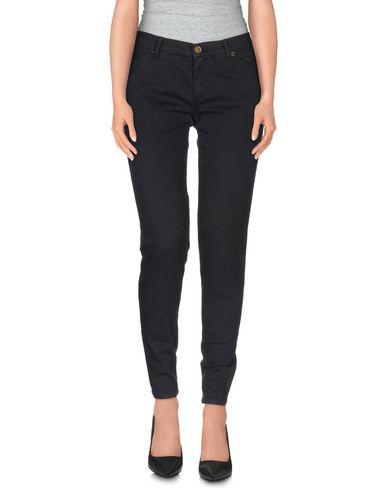 Foto SUPERFINE Pantalone donna Pantaloni