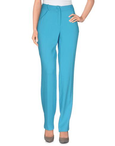 Повседневные брюки от ANDREA INCONTRI