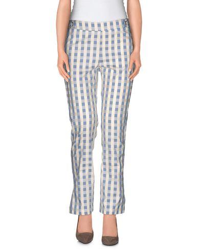 ROCCOBAROCCO Pantalon femme
