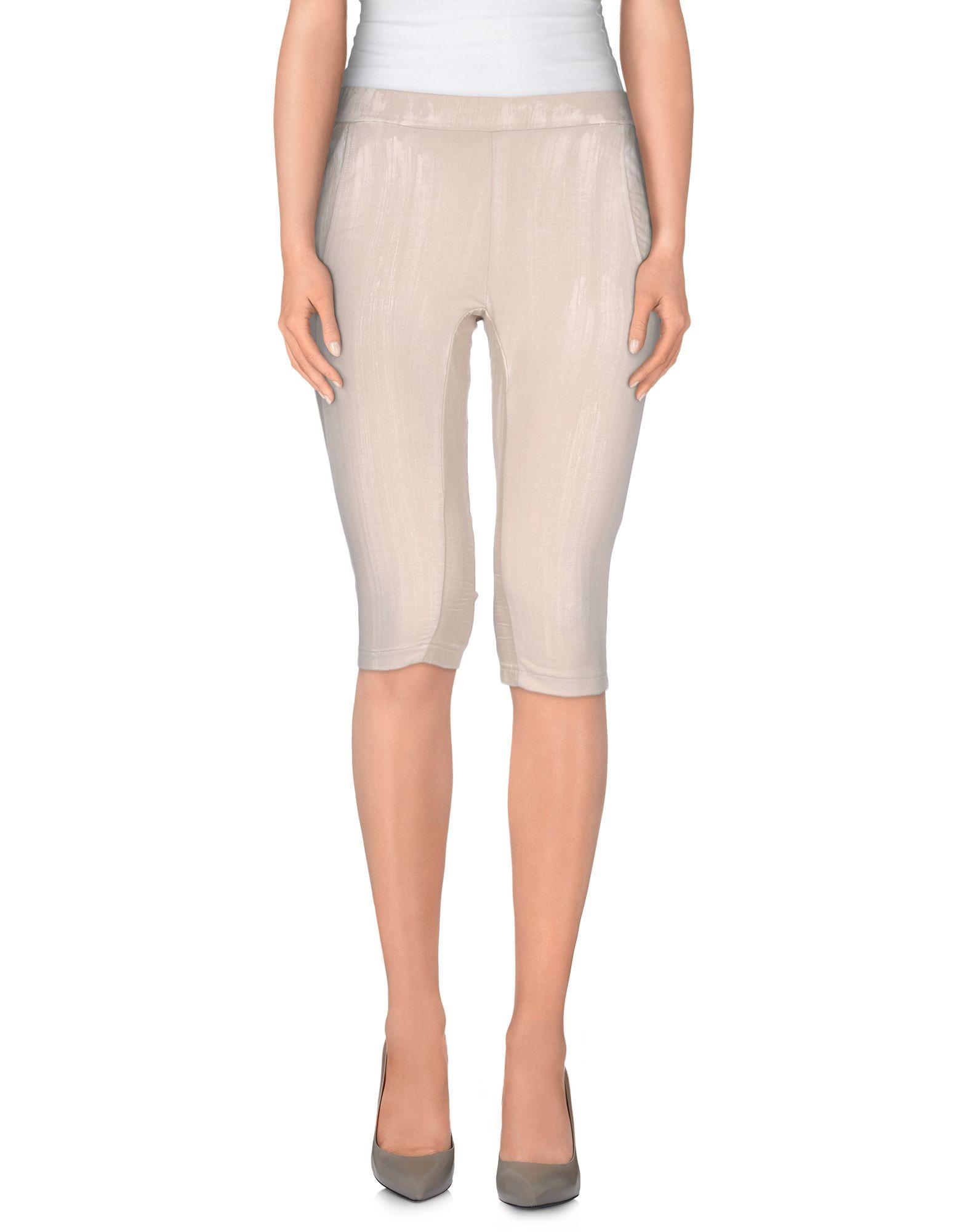 SUPERFINE Бермуды superfine джинсовые шорты