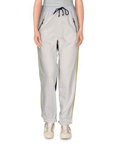 .8! POINT HUIT Pantalon femme