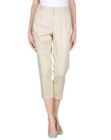 HENRY COTTON'S Pantalon femme