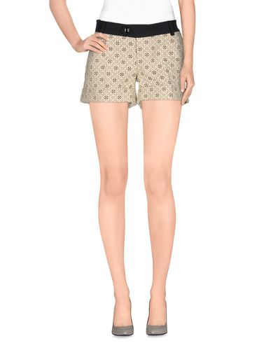 Foto TRY ME Shorts donna
