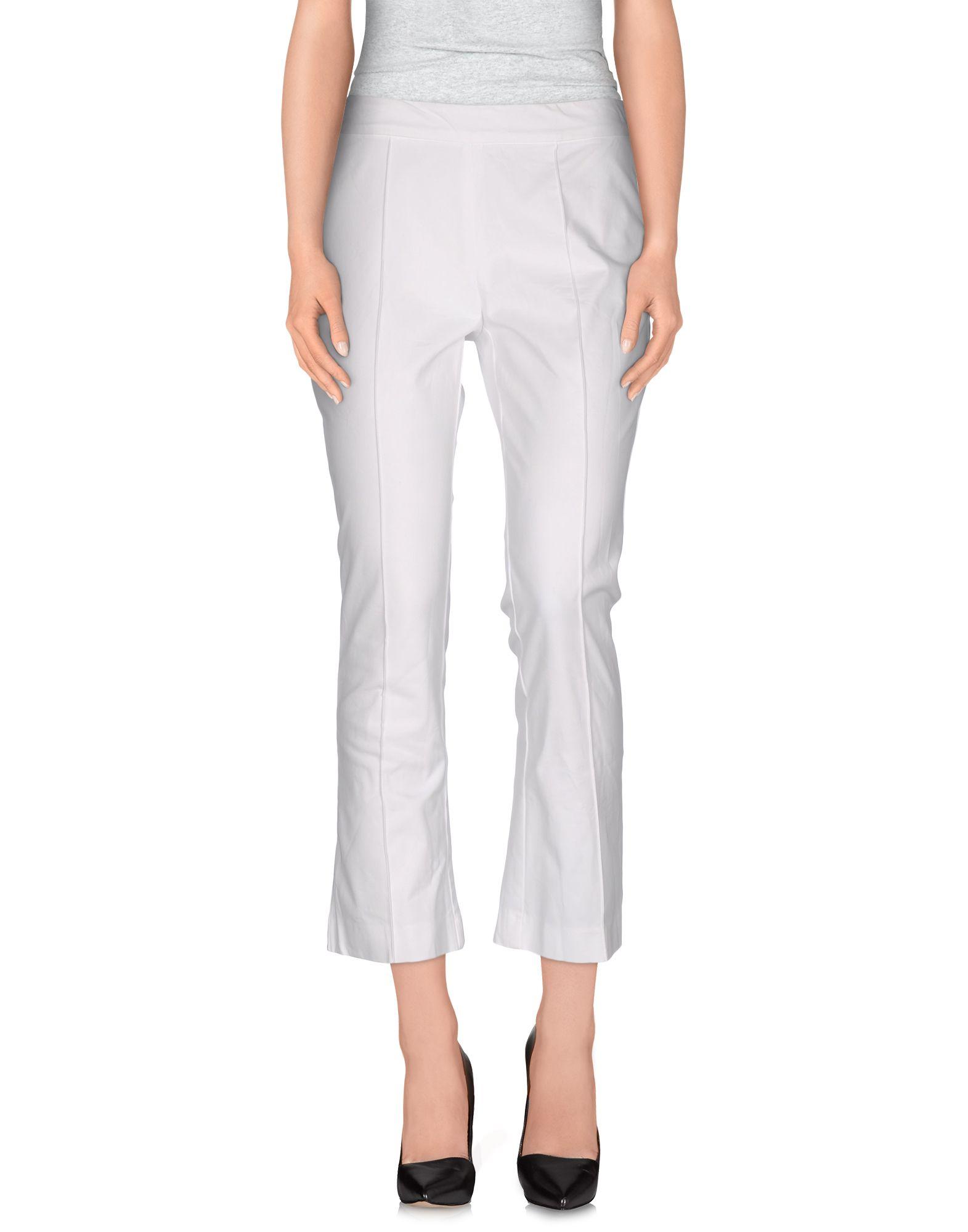 CLIPS MORE Повседневные брюки clips more повседневные брюки