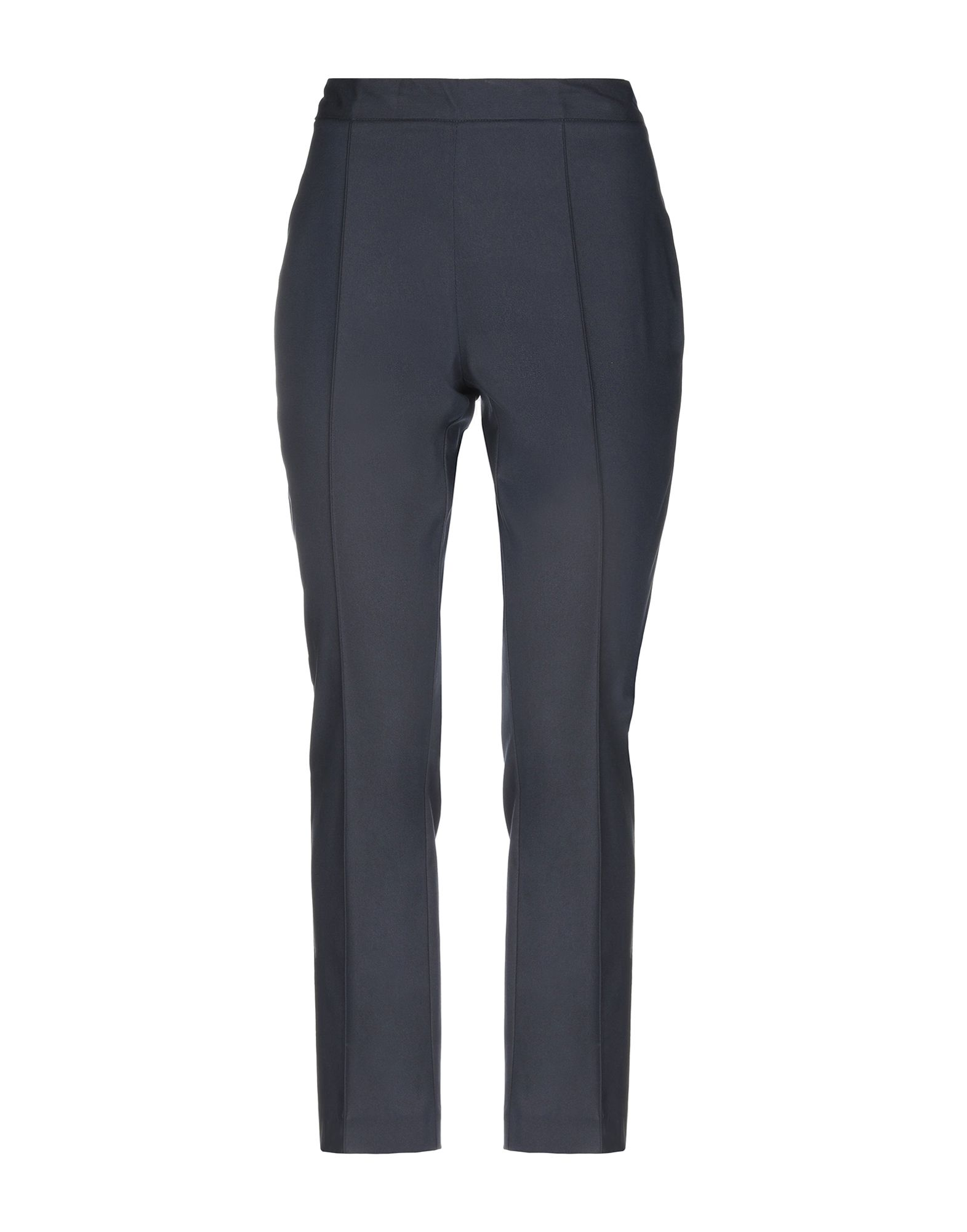 CLIPS MORE Повседневные брюки clips more свитер