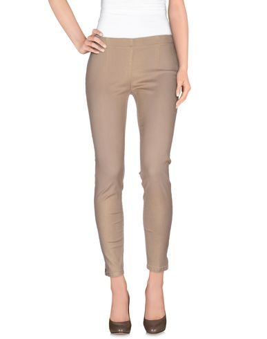 Foto SCERVINO STREET Leggings donna