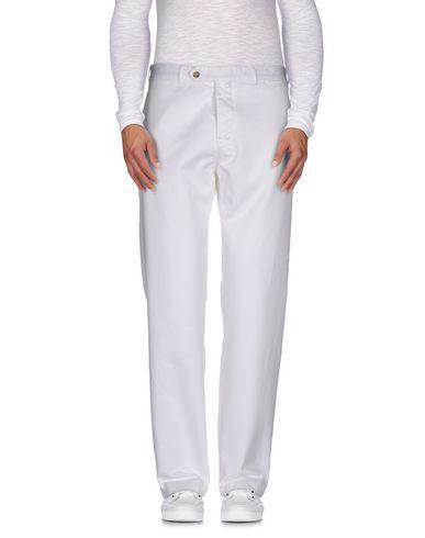 Повседневные брюки от ALAIN FRACASSÍ