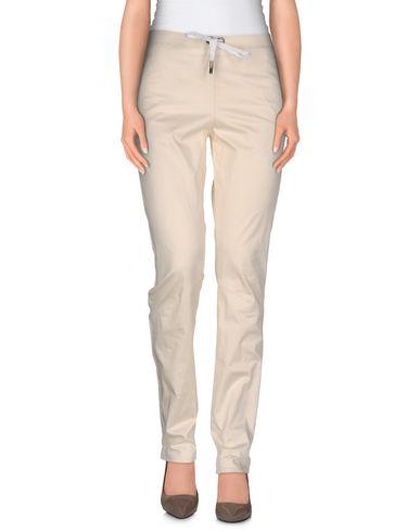 Повседневные брюки C'N'C' COSTUME NATIONAL 36750809SX