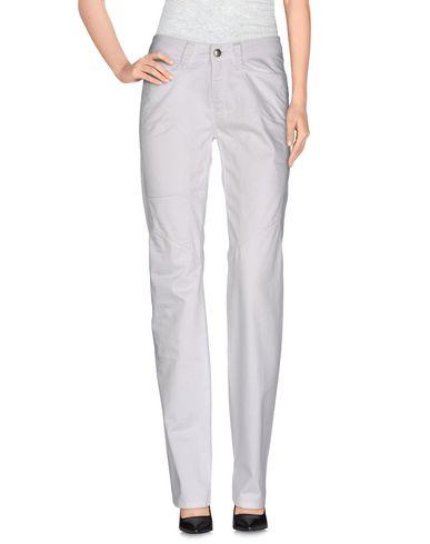 Повседневные брюки от 9.2 BY CARLO CHIONNA