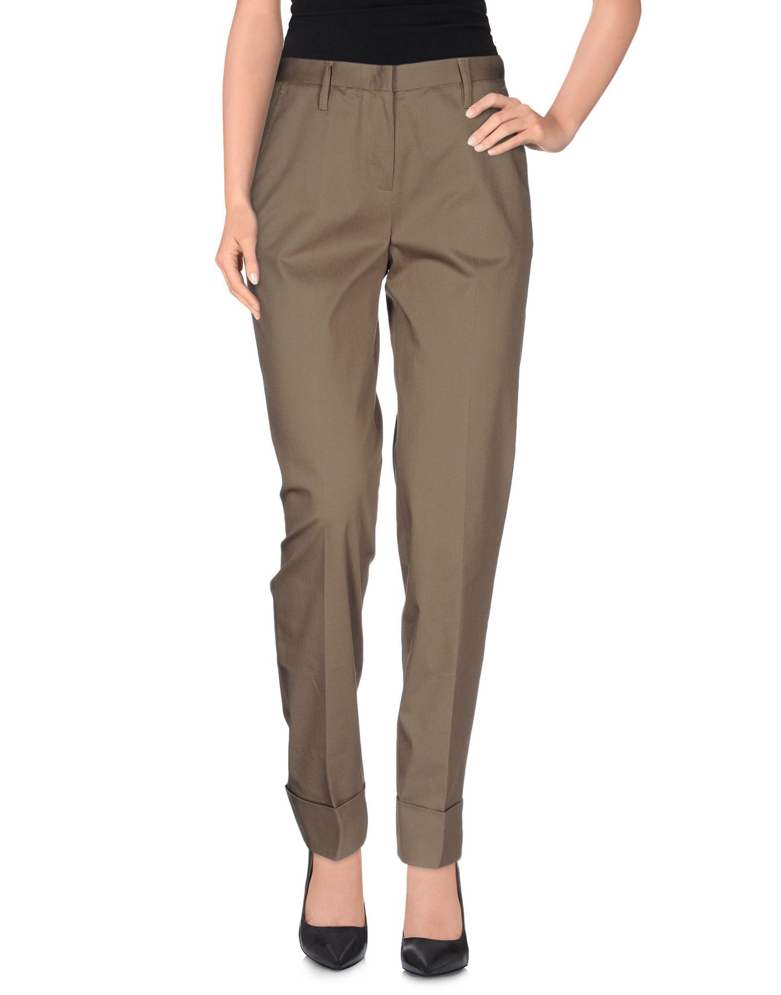 METRADAMO Повседневные брюки metradamo бермуды