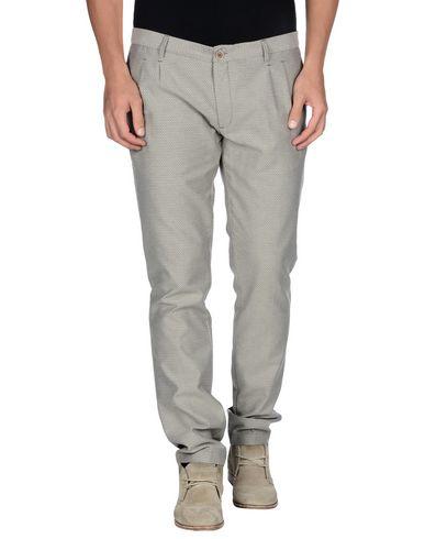 Повседневные брюки от ASFALTO