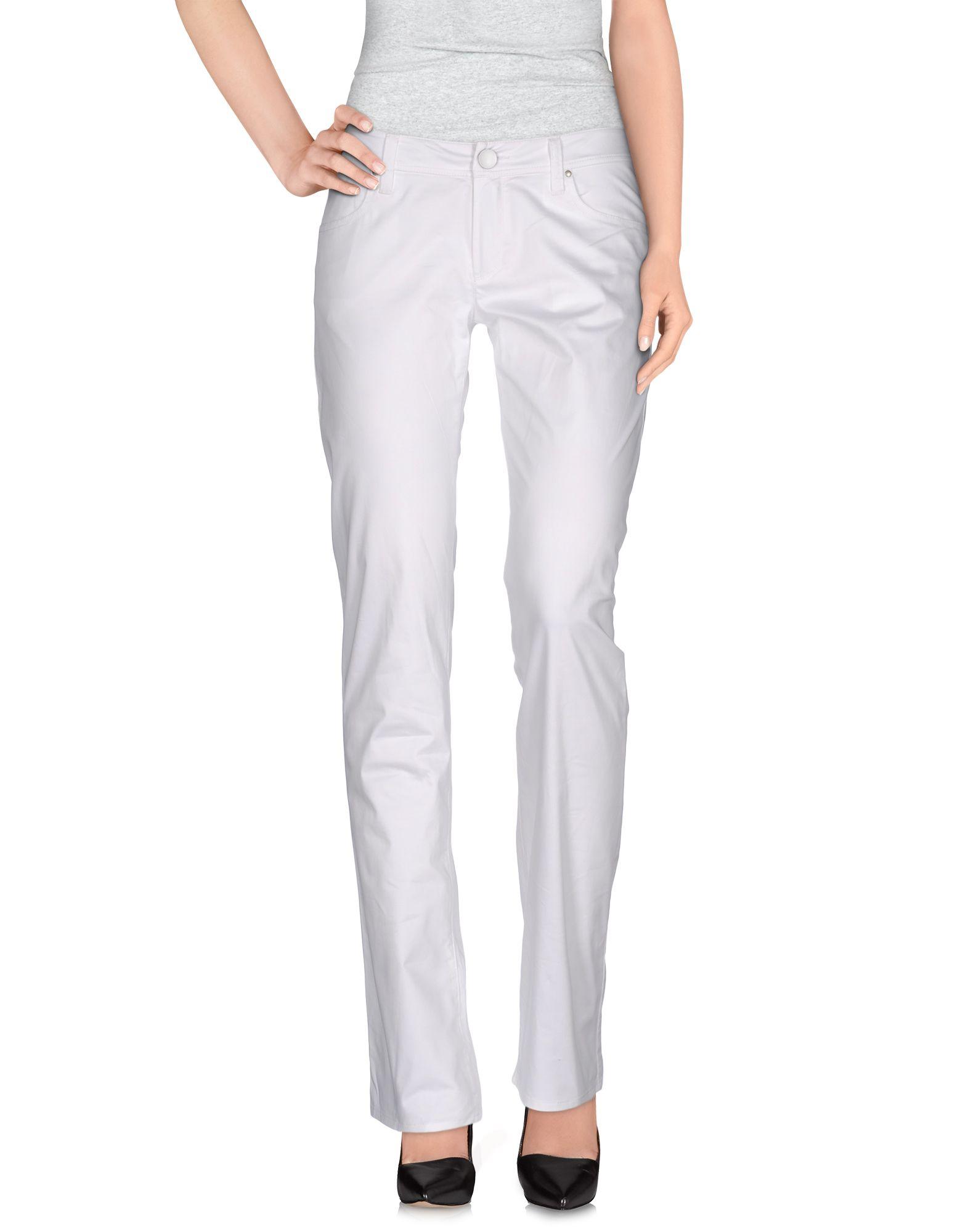 стоит женские белые брюки картинки складывалась очень удачно