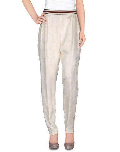 coast-weber-ah-asual-trouser