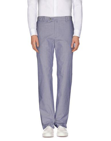 Повседневные брюки от ADOLFO DOMINGUEZ