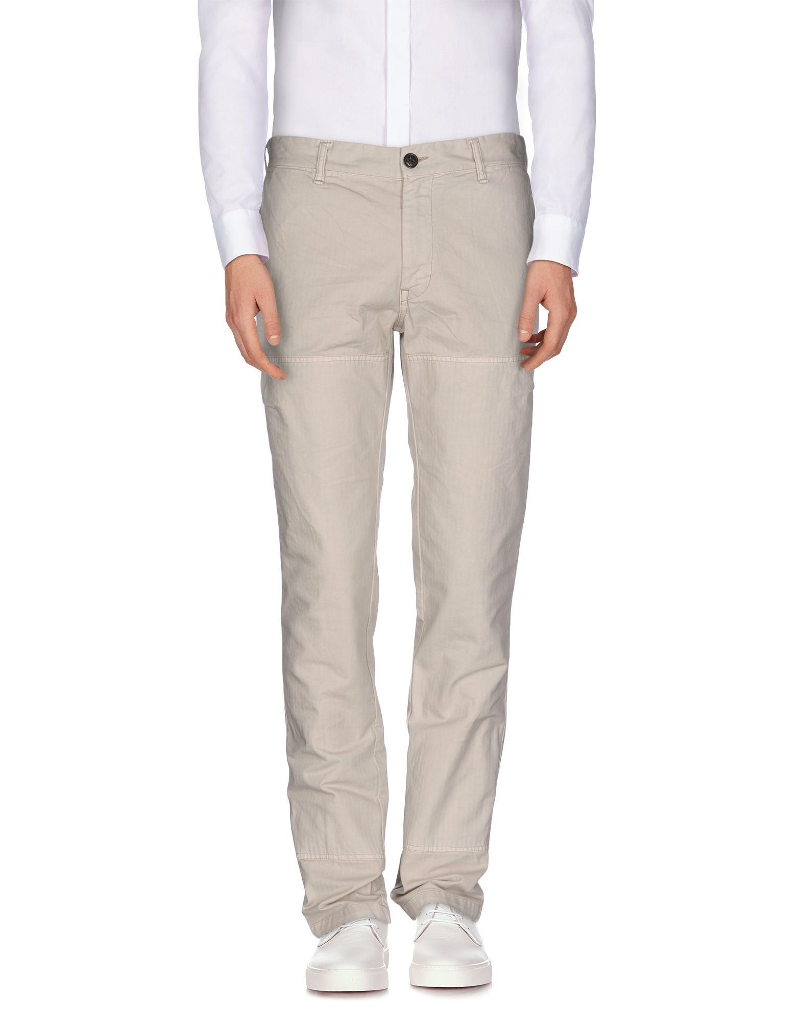 где купить RED5 Повседневные брюки по лучшей цене