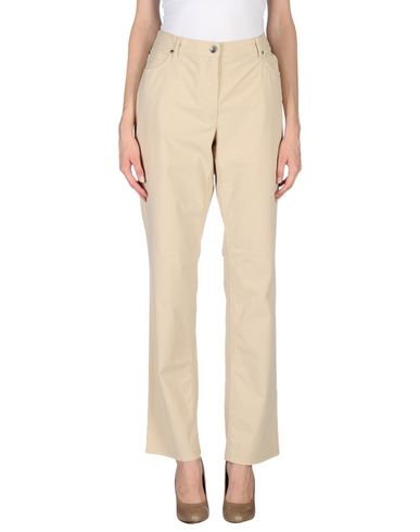 Foto HENRY COTTON'S Pantalone donna Pantaloni