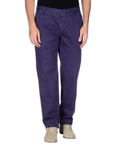 Foto U.S.POLO ASSN. Pantalone uomo Pantaloni