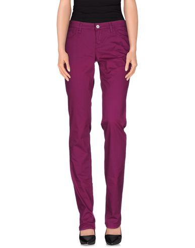 Foto C'N'C' COSTUME NATIONAL Pantalone donna Pantaloni