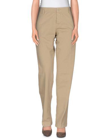 Foto ASPESI Pantalone donna Pantaloni