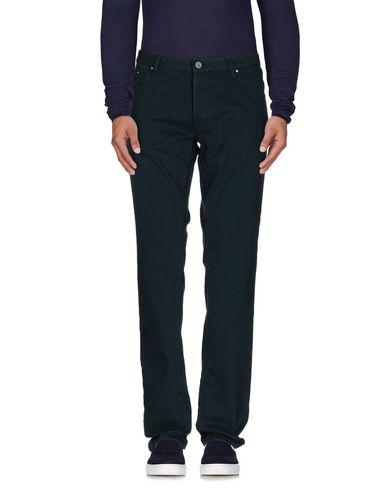 Повседневные брюки JUST CAVALLI 36755551RU