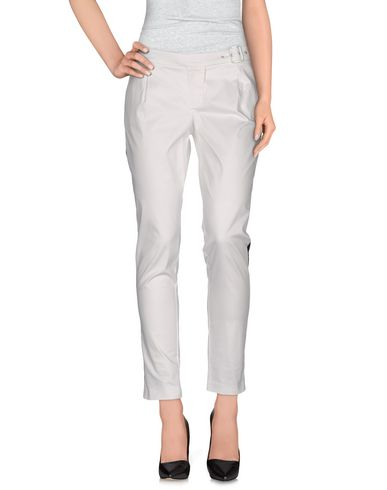 CRISTINAEFFE COLLECTION Pantalon femme