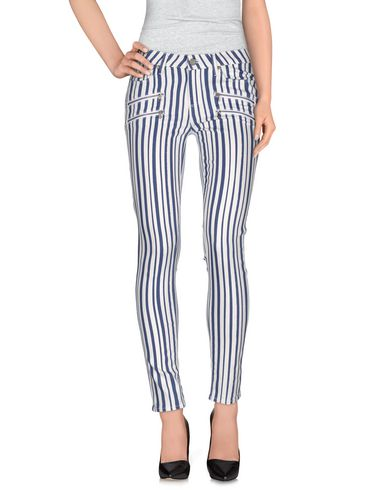 PAIGE Pantalon femme