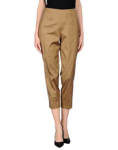 Foto PIAZZA SEMPIONE Pantalone donna Pantaloni