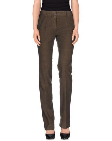 цена  METRADAMO Повседневные брюки  онлайн в 2017 году