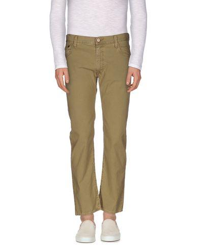 Повседневные брюки HTC 36756529BB