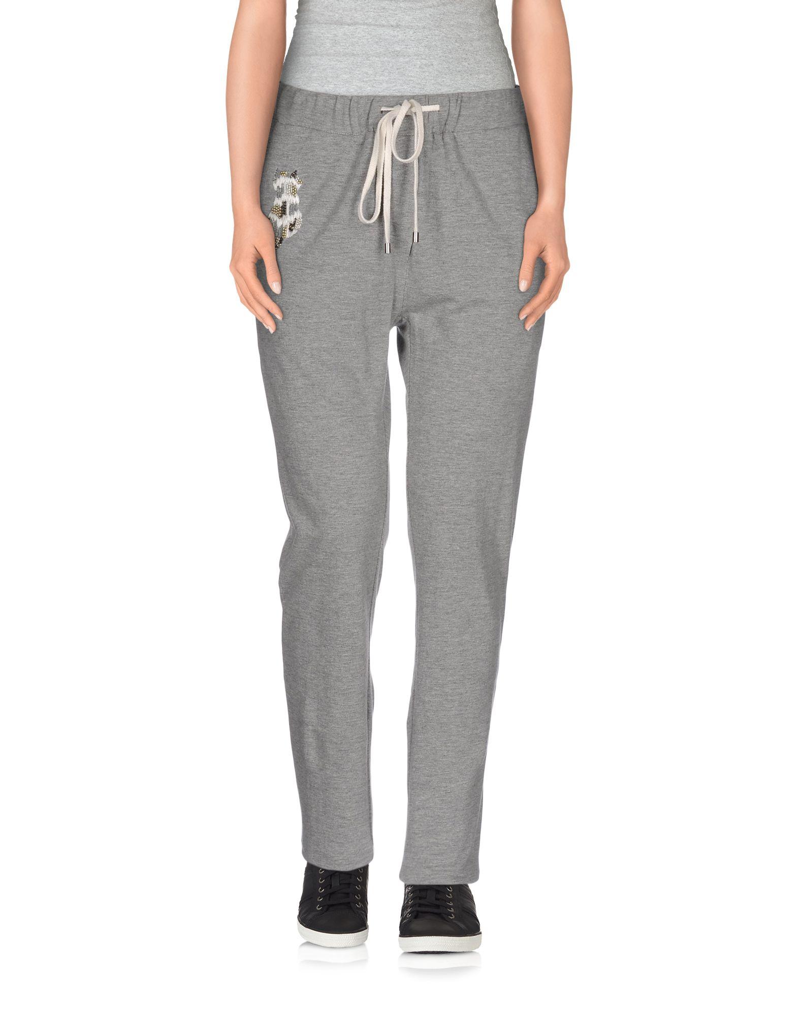 купить SISTE' S Повседневные брюки дешево