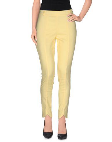 Повседневные брюки NOSHUA 36757020IS
