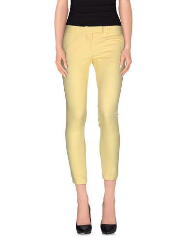 Повседневные брюки NOSHUA 36757025DU