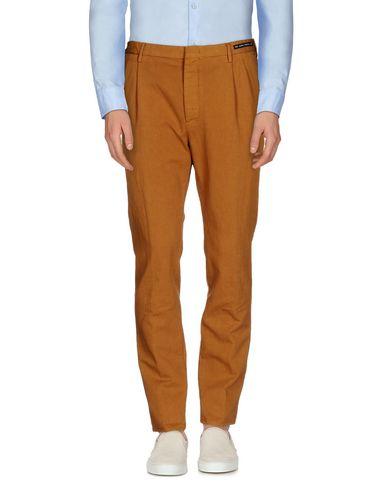 Foto PT01 GHOST PROJECT Pantalone uomo Pantaloni