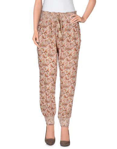 DENIM & SUPPLY RALPH LAUREN Pantalon femme