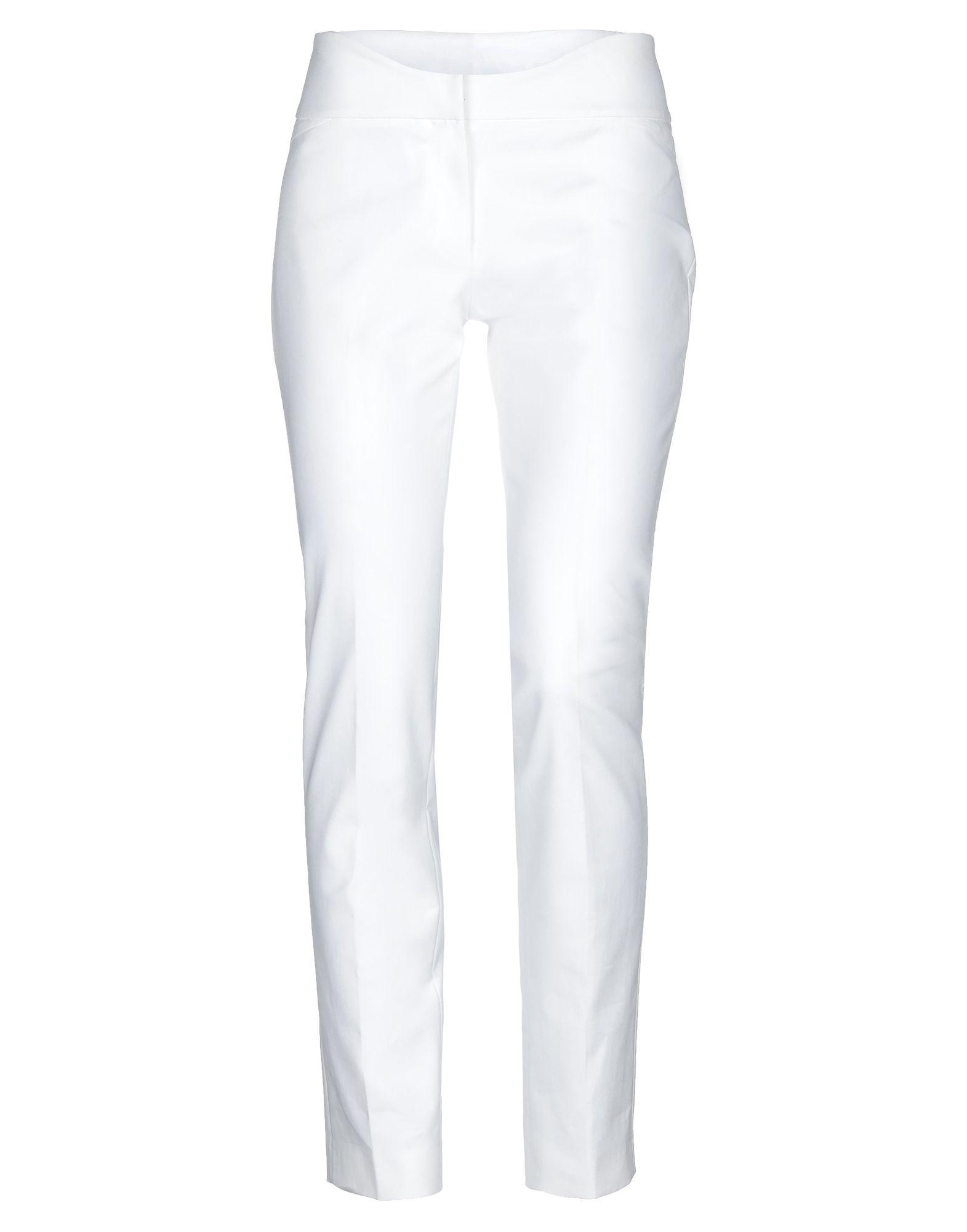 купить AGNONA Повседневные брюки по цене 16850 рублей