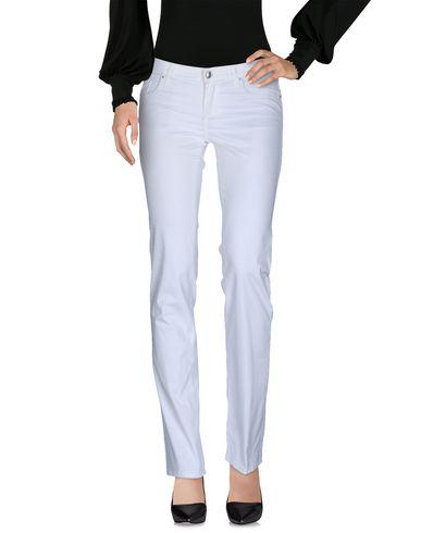 SEVEN7 Pantalon femme