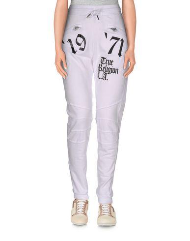 Imagen principal de producto de TRUE RELIGION - PANTALONES - Pantalones - True Religion