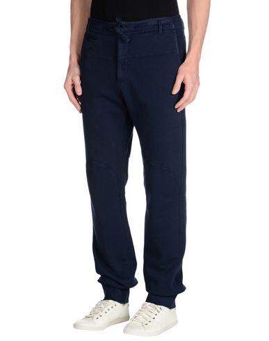 Повседневные брюки DIADORA HERITAGE 36757997HL