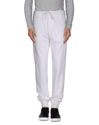 Повседневные брюки DIADORA HERITAGE 36757997NI