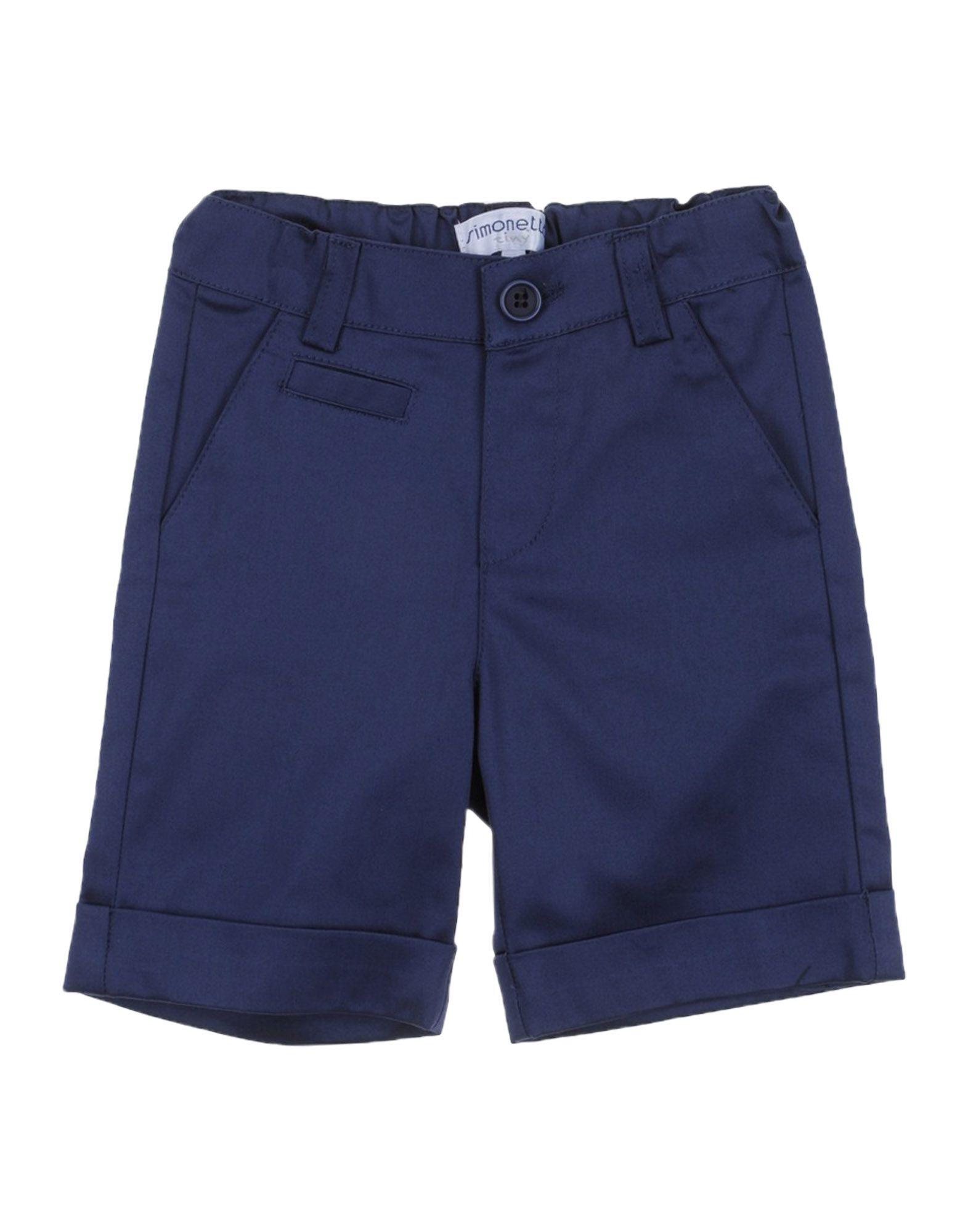 Фото - SIMONETTA TINY Повседневные брюки simonetta tiny pубашка